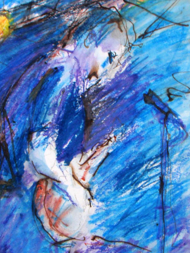 jazz2012git
